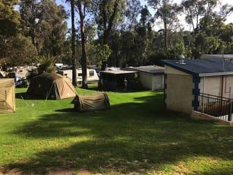 Backpacker / Hostel - Bridgetown WA 6255 - 2014518980