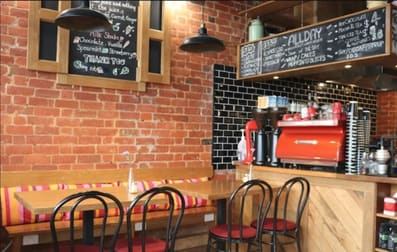 Food, Beverage & Hospitality  business for sale in Malvern - Image 2