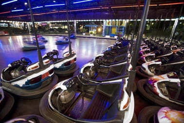 Theme Park  business for sale in Brisbane City - Image 3