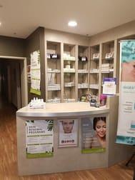 Beauty Salon  business for sale in Brisbane City - Image 3