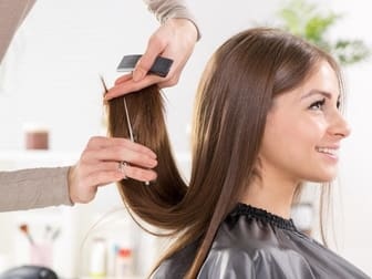 Beauty Salon  business for sale in Hawthorn - Image 1
