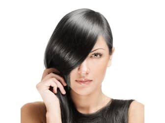 Beauty Salon  business for sale in Hawthorn - Image 2
