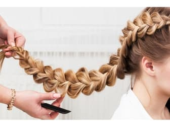 Beauty Salon  business for sale in Hawthorn - Image 3