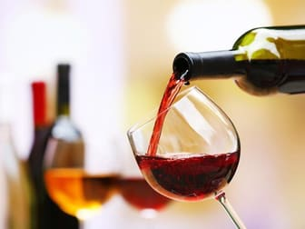 Alcohol & Liquor  business for sale in Hawthorn - Image 1