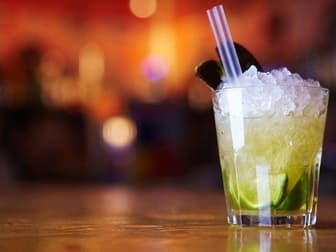 Bars & Nightclubs  business for sale in West Melbourne - Image 1
