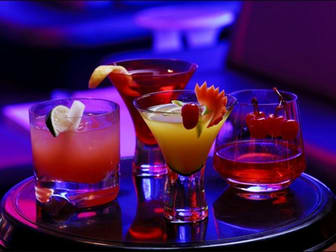Bars & Nightclubs  business for sale in West Melbourne - Image 2
