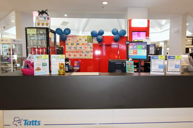 Retail  business for sale in Ballarat - Image 1