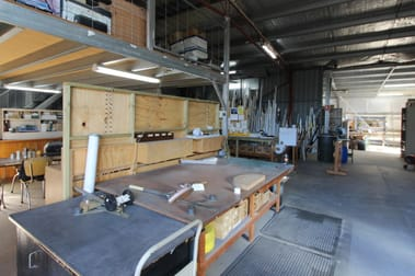 Industrial & Manufacturing  business for sale in Bendigo - Image 3