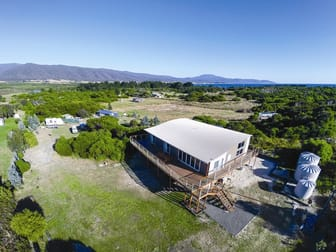 Accommodation & Tourism  business for sale in Seymour - Image 3