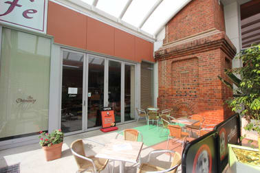 Food, Beverage & Hospitality  business for sale in Maryborough - Image 2