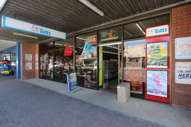 Retail  business for sale in Warracknabeal - Image 2