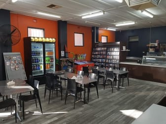 Takeaway Food  business for sale in Corowa - Image 2