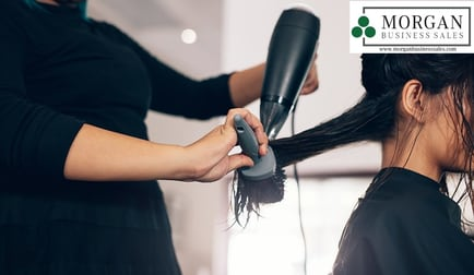 Hairdresser  business for sale in NSW - Image 3