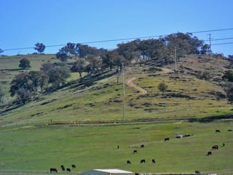 Lot 7 Five Mile Creek Road Gundagai NSW 2722 - Image 2