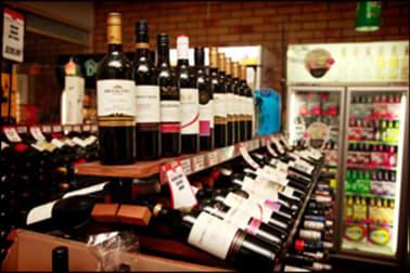Alcohol & Liquor  business for sale in Croydon - Image 1