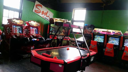 Leisure & Entertainment  business for sale in Ballarat - Image 3