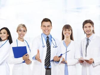 Medical  business for sale in Malvern - Image 1