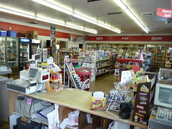 Convenience Store  business for sale in Knoxfield - Image 1