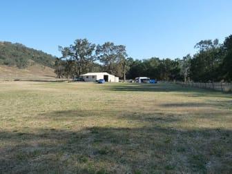 8 & 10, 2118 Pembroke Road, Merriwa NSW 2329 - Sold Rural