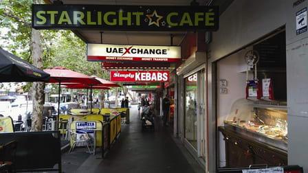 Food, Beverage & Hospitality  business for sale in Blacktown - Image 1