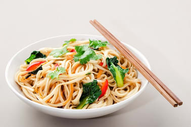 Takeaway Food  business for sale in Chatswood - Image 1