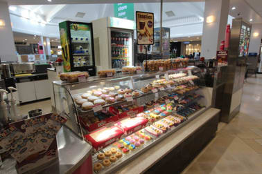 Food, Beverage & Hospitality  business for sale in Ballarat - Image 1