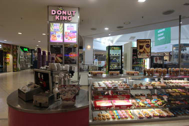 Food, Beverage & Hospitality  business for sale in Ballarat - Image 3