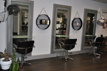 Hairdresser  business for sale in Glenorchy - Image 2