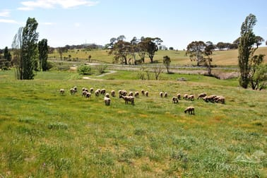 4454 Mid Western Highway, Blayney NSW 2799 - Sold Rural