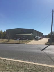 Industrial & Manufacturing  business for sale in NSW - Image 2