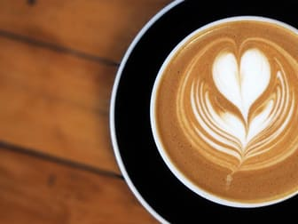 Cafe & Coffee Shop  business for sale in Northcote - Image 1