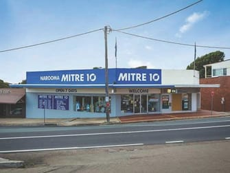 Home & Garden  business for sale in Narooma - Image 1
