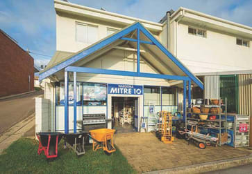 Home & Garden  business for sale in Narooma - Image 2
