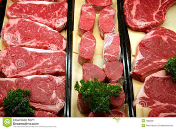 Butcher  business for sale in Keilor Downs - Image 1