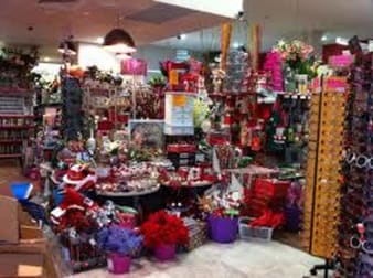 Homeware & Hardware  business for sale in Clayton - Image 1