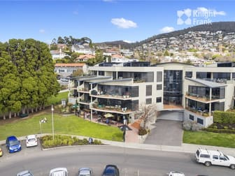 Food, Beverage & Hospitality  business for sale in Sandy Bay - Image 2