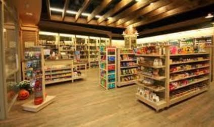 Convenience Store  business for sale in North Melbourne - Image 1