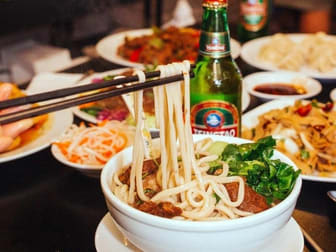 Restaurant  business for sale in Hawthorn - Image 3