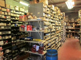 Accessories & Parts  business for sale in Bendigo - Image 3