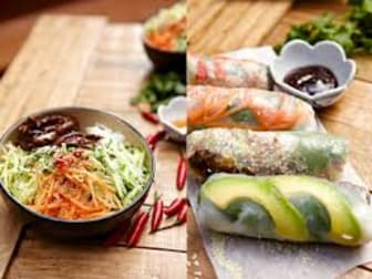 Takeaway Food  business for sale in Maroochydore - Image 3