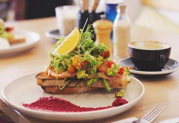 Food, Beverage & Hospitality  business for sale in Yarraville - Image 1