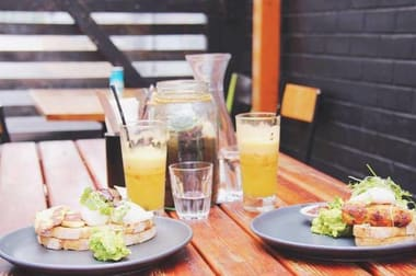 Food, Beverage & Hospitality  business for sale in Yarraville - Image 2