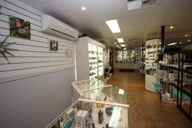 Shop & Retail  business for sale in Charters Towers City - Image 2