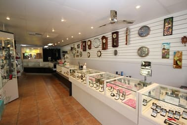 Shop & Retail  business for sale in Charters Towers City - Image 3