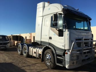 Transport, Distribution & Storage  business for sale in Shepparton - Image 1