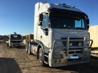 Transport, Distribution & Storage  business for sale in Shepparton - Image 2