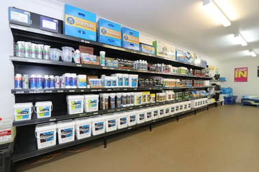Professional Services  business for sale in Maryland - Image 3