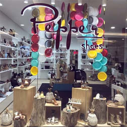 Shop & Retail  business for sale in Innaloo - Image 2