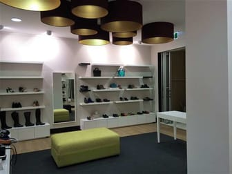Shop & Retail  business for sale in Innaloo - Image 3
