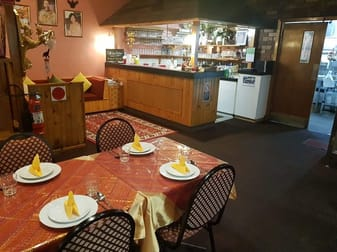 Restaurant  business for sale in Wagga Wagga - Image 1